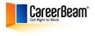 career beam logo