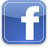 facebook icon links to Postbacc Facebook page