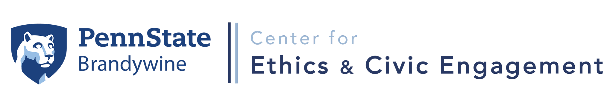 Center for Ethics & Civic Engagement