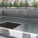 The National September 11 Memorial