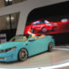 :  In January, students attended the Philadelphia Auto Show at the Pennsylvania Convention Center.