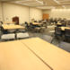 Student Union meeting rooms