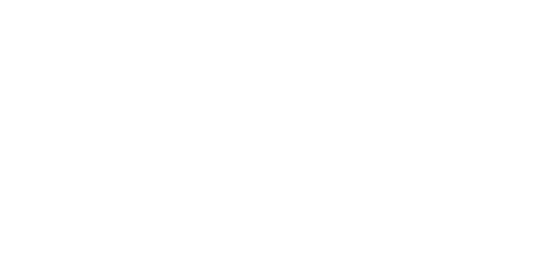 Accept your offer today