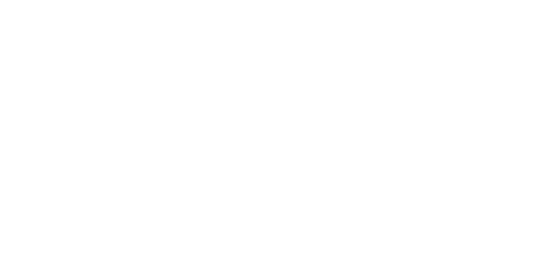 Join the Brandywine Writer's Group Online