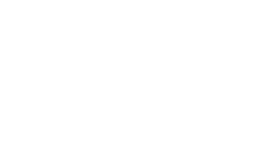 WellTrack Interactive Self-Help Therapy logo