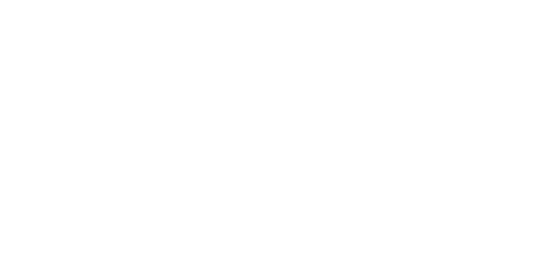 Request information.
