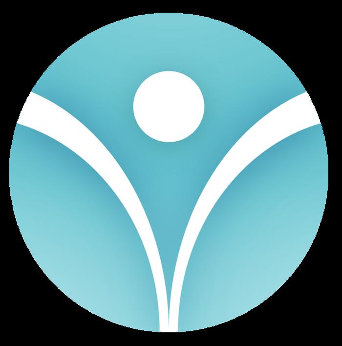 Cusplt logo