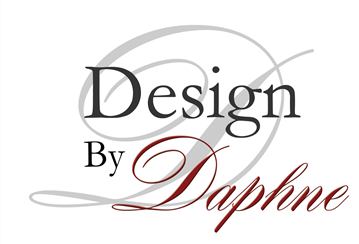 Design by Daphne