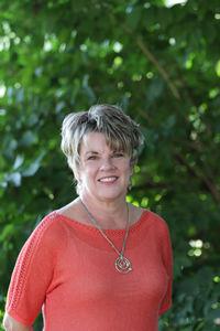 Karen C. Theveny